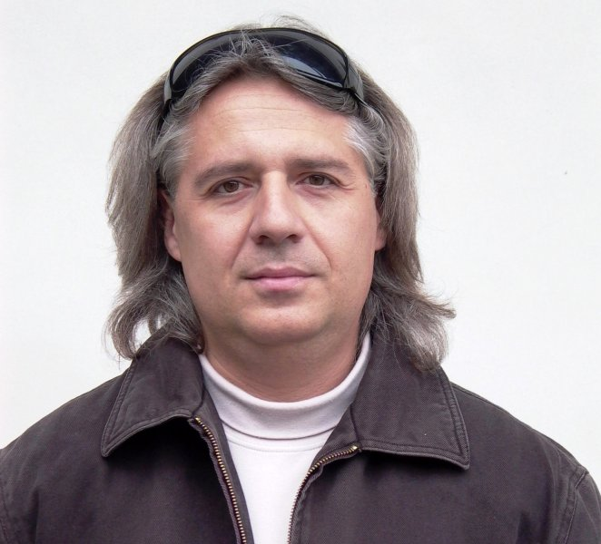 Pavel Sirotek - trenér